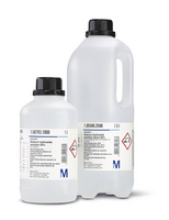 1094611000 | Buffer solution pH 9 (Merck)