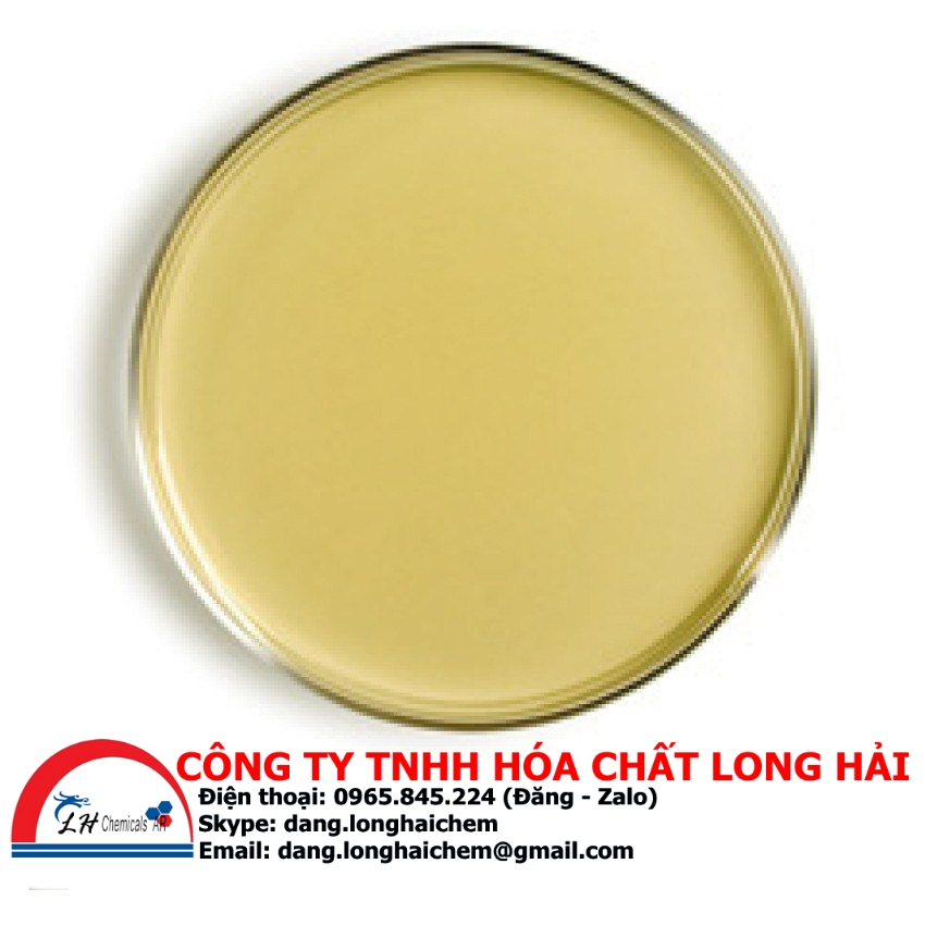 Tryptic Soy agar (TSA) (Merck) | 105458