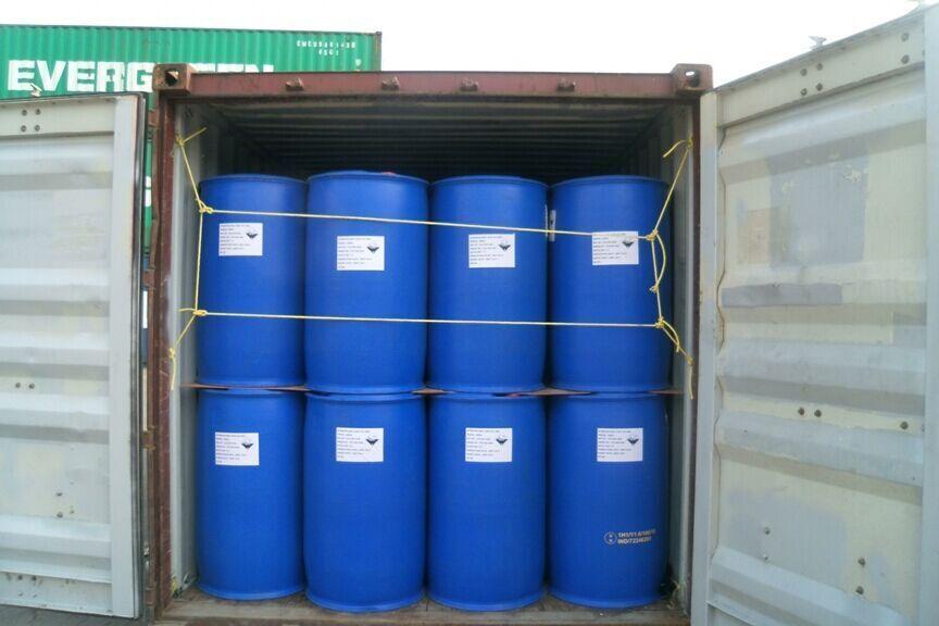 Acid Hydrochloride   Acid Chlohydric   HCL 32%