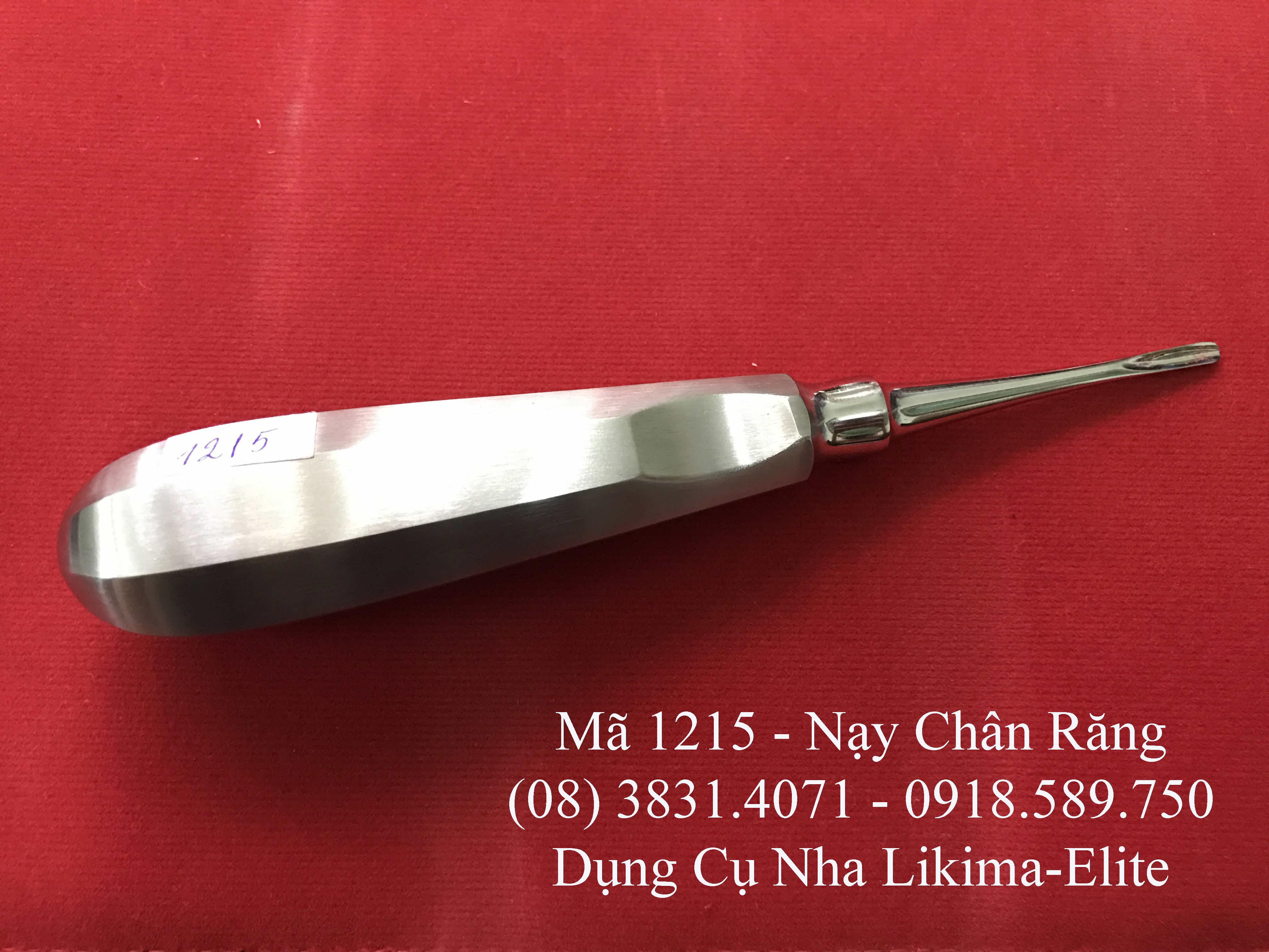 bay-chan-rang-va-rang-ham-tren-1215