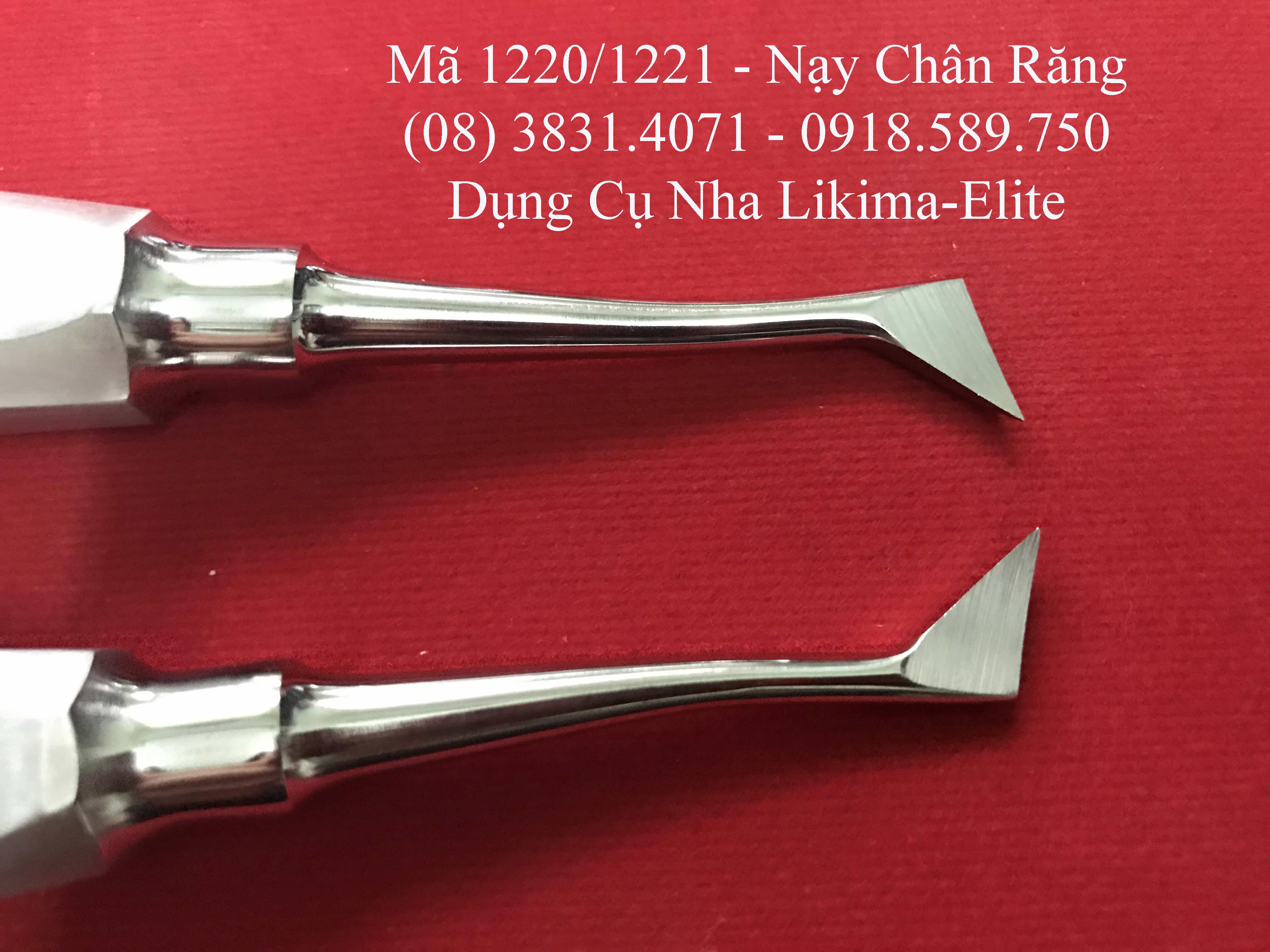 bay-chan-rang-va-rang-ham-duoi-1220-1221