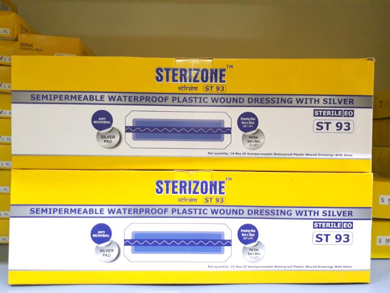 mieng-dan-sterizone-st93-sau-phau-thuat