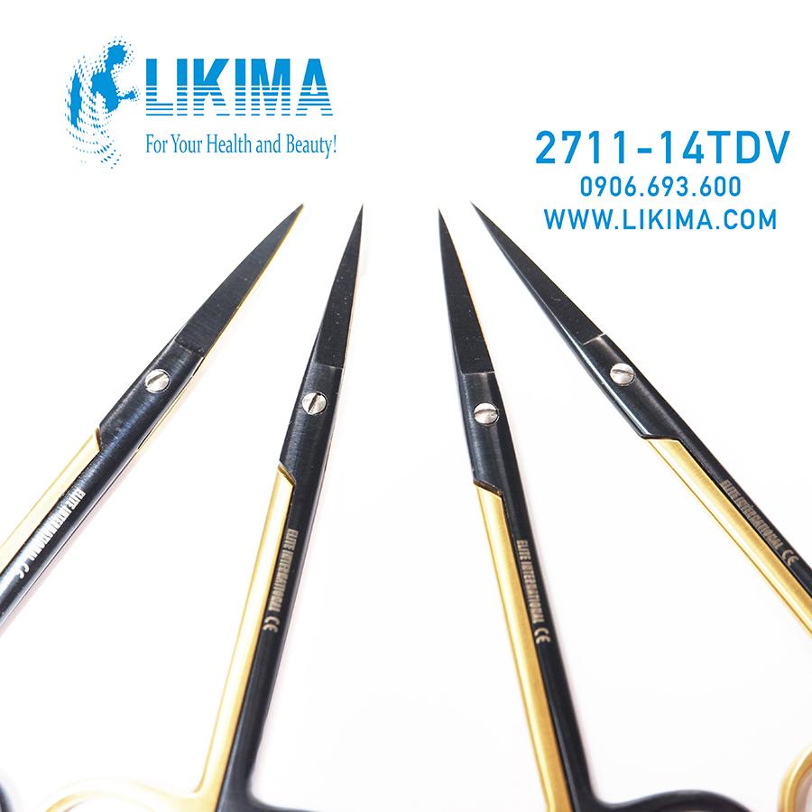 keo-thang-14cm-2711-14tdv
