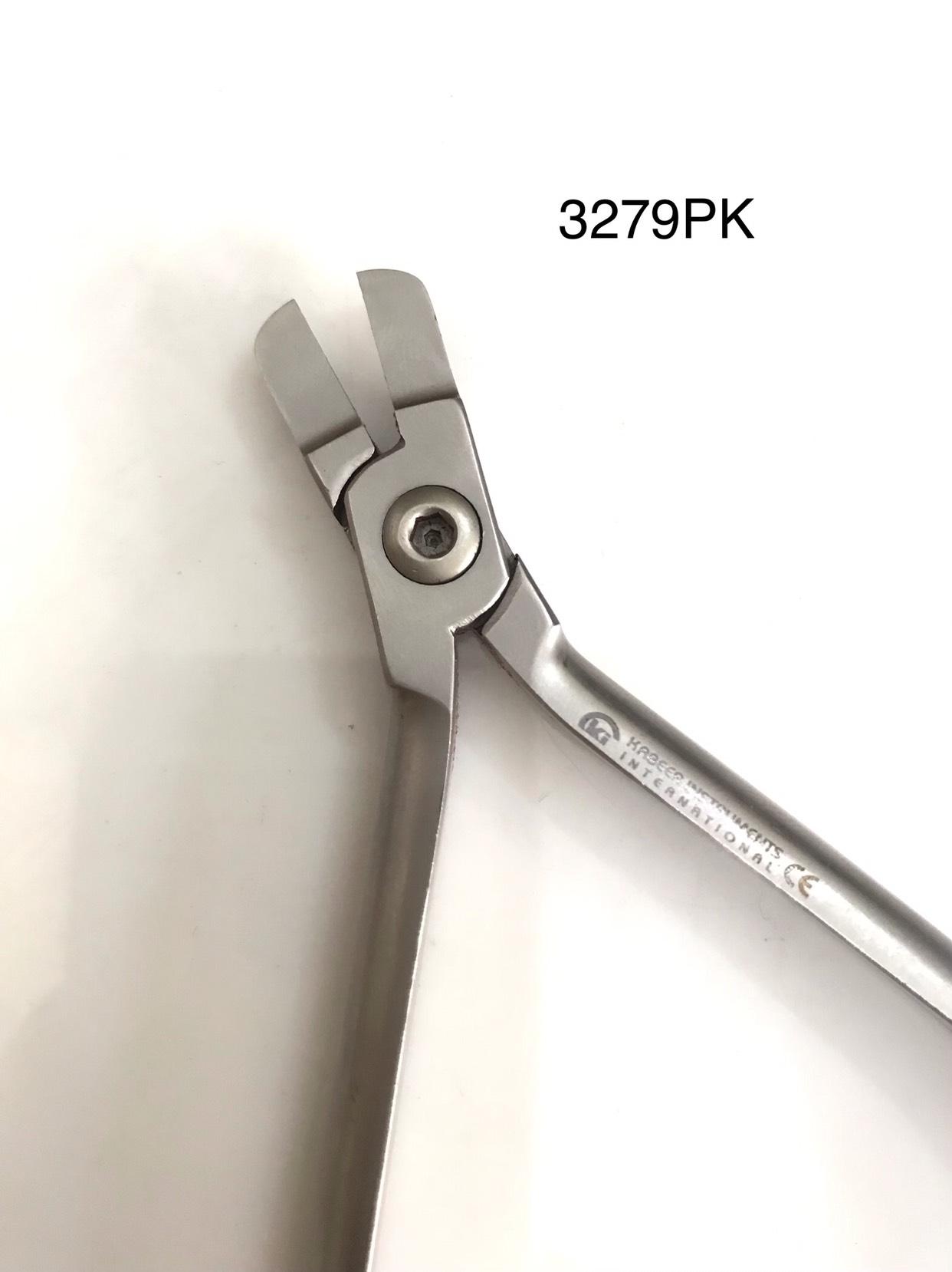 kim-chinh-nha-3279pk