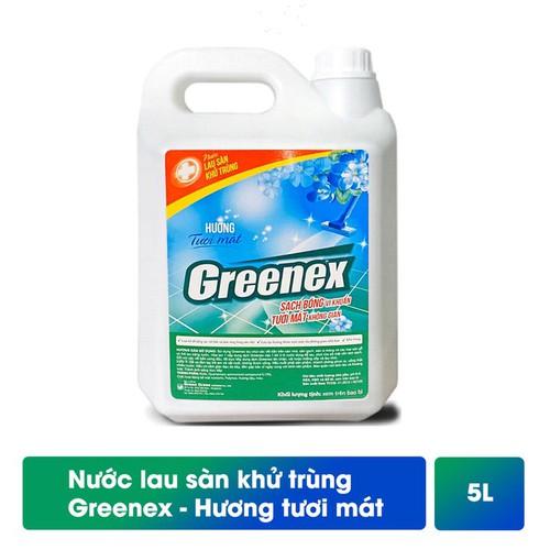 nuoc-lau-san-khu-trung-greenex-5-lit