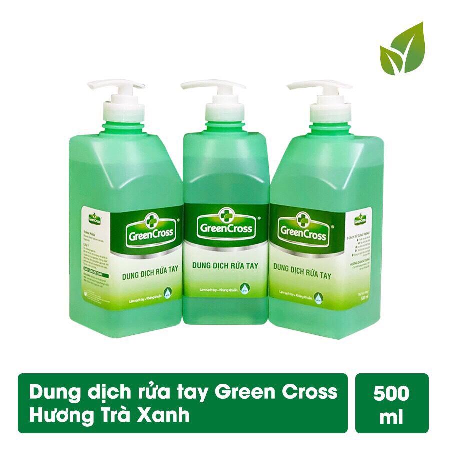 nuoc-rua-tay-sat-khuan-green-cross-huong-tra-xanh-500ml-dang-an