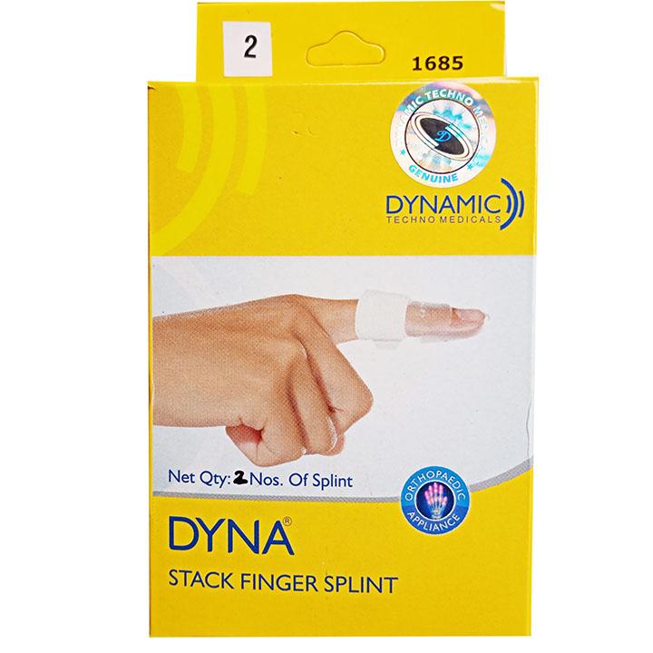 nep-ngon-tay-dang-thang-dyna-stack-clint