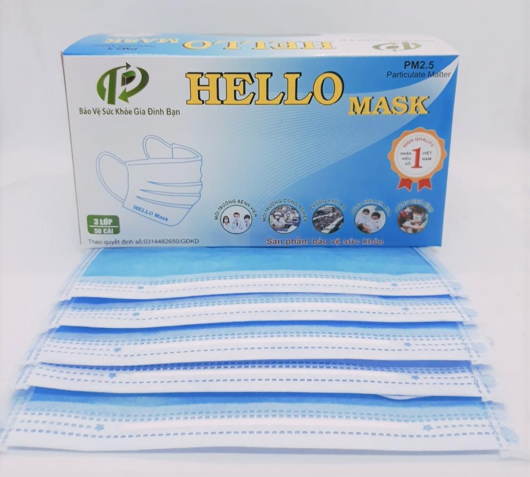 khau-trang-hello-mask-3-lop-hop-50-cai