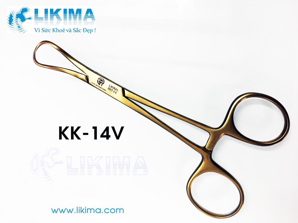kep-khan-kk-14v