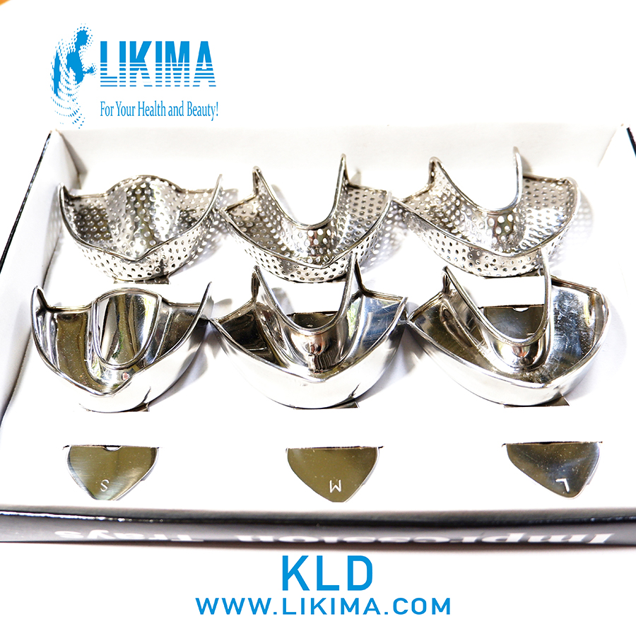 khay-lay-dau-kld