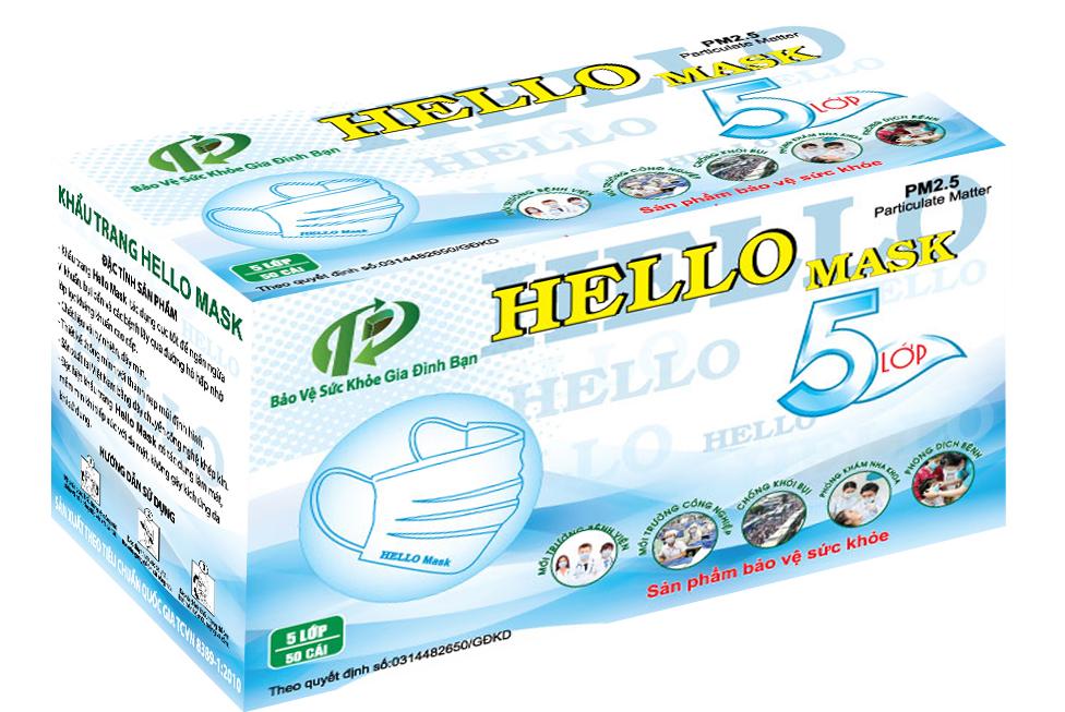 khau-trang-hello-mask-5-lop-hop-50-cai