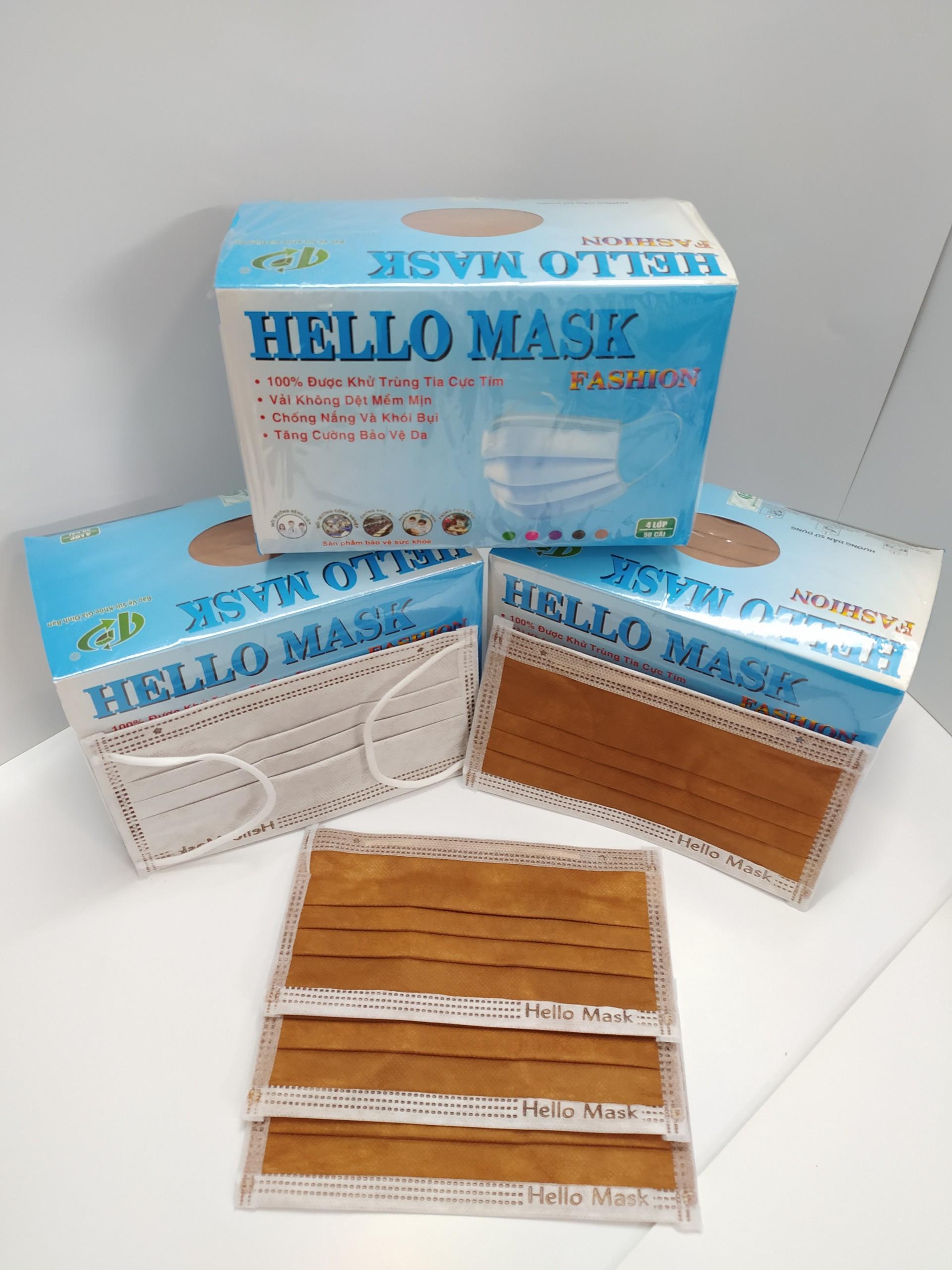 khau-trang-hello-mask-4-lop-hop-40-cai