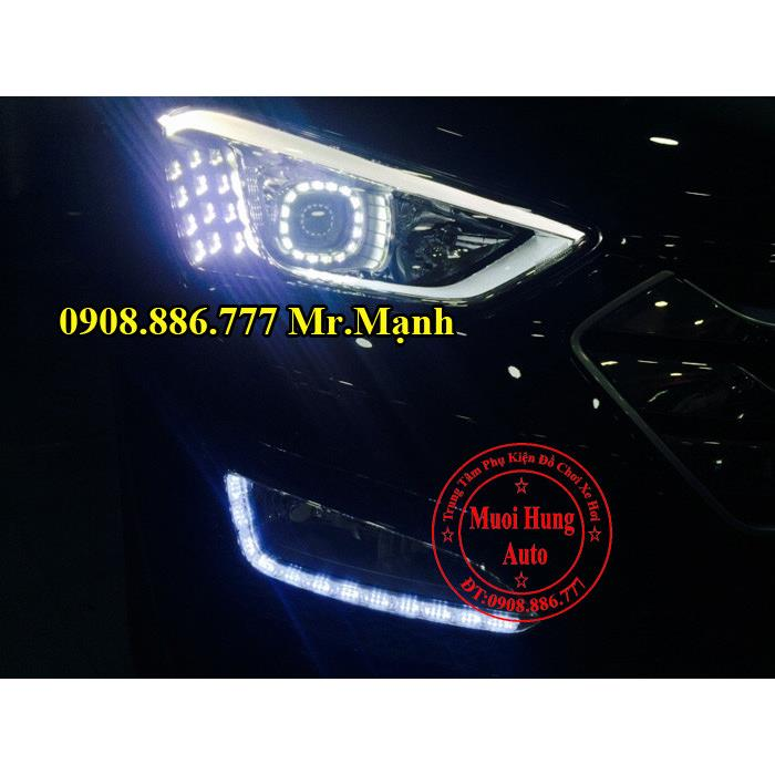 do-den-led-hyundai-santafe-2016