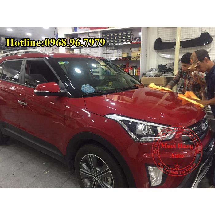 phu-nano-chuyen-nghiep-cho-xe-creta-ix25
