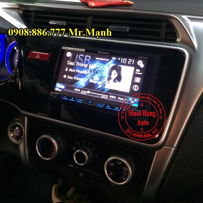 man-hinh-dvd-pioneer-8850bt-honda-city-2015