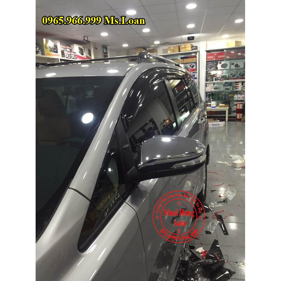 baga-xe-toyota-innova-2016-tai-tphcm