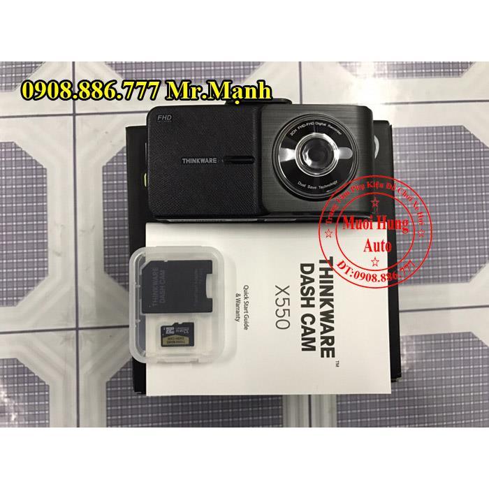 camera-hanh-trinh-x550-chinh-hang-cho-o-to