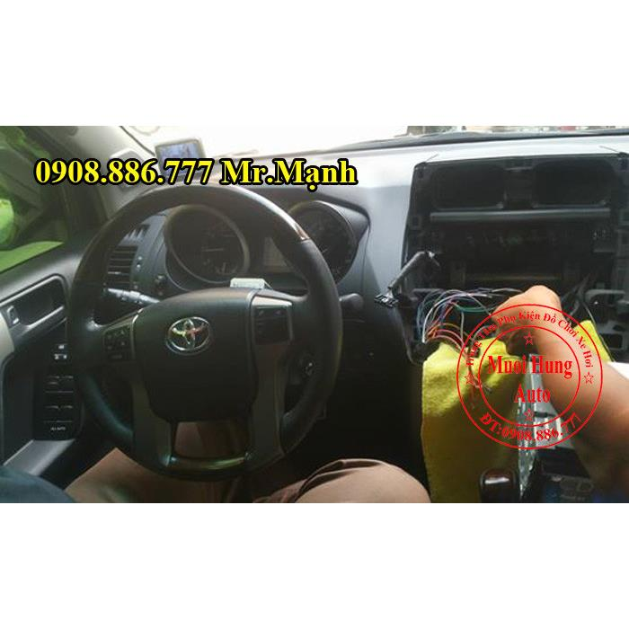 man-hinh-dvd-xe-toyota-prado-chinh-hang