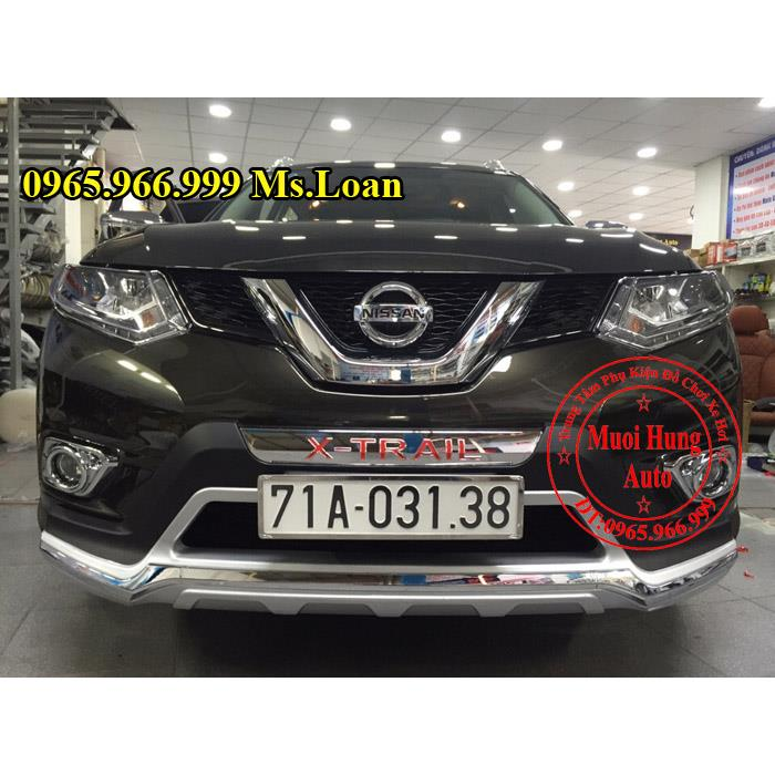 op-can-chinh-hang-nissan-x-trail-2016