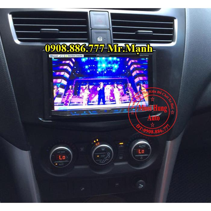 man-hinh-dvd-pioneer-8850bt-xe-fortuner-2017