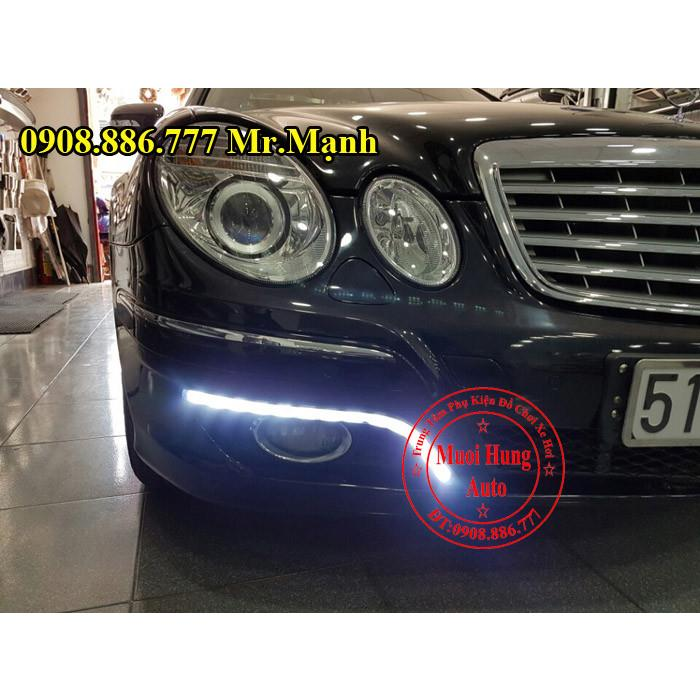do-den-led-gam-xe-mercedes-e350