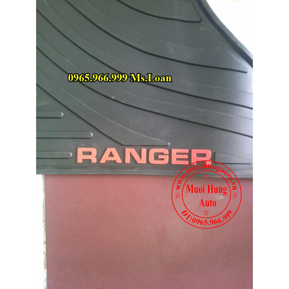 tham-lot-san-3d-ford-ranger-ms-3dra010
