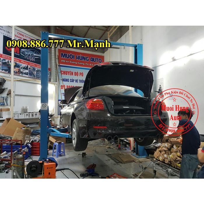 do-po-chuyen-nghiep-cho-xe-bmw-420i