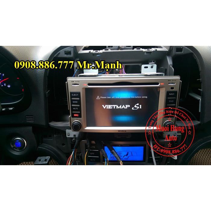 man-hinh-dvd-worca-s90-xe-santafe-2008-2012