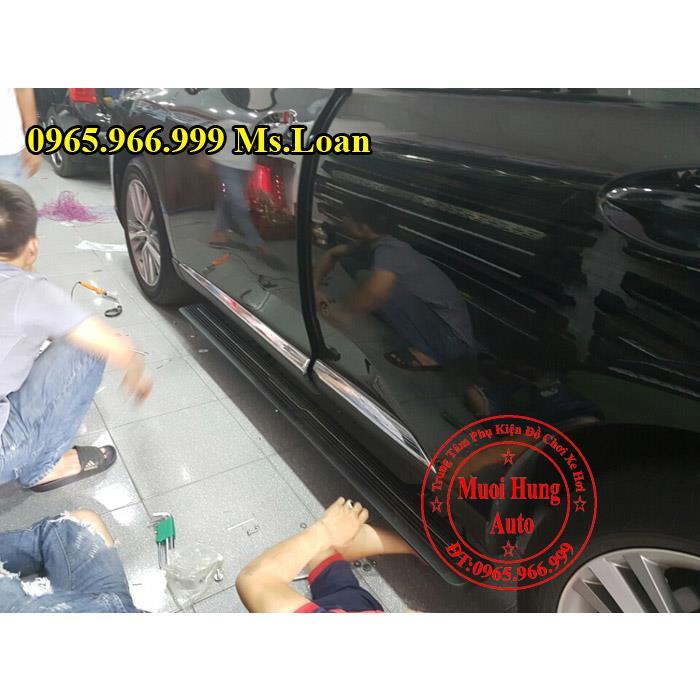 be-buoc-dien-tu-dong-xe-lexus-rx350