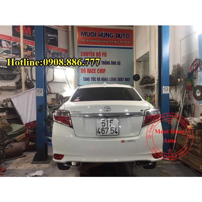 do-po-the-thao-toyota-vios-2016-2017