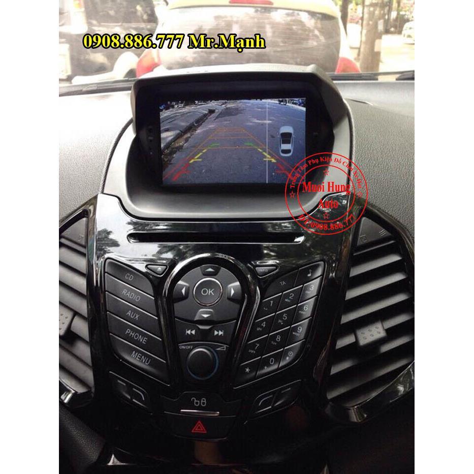 man-hinh-dvd-winca-s160-ford-ecosport