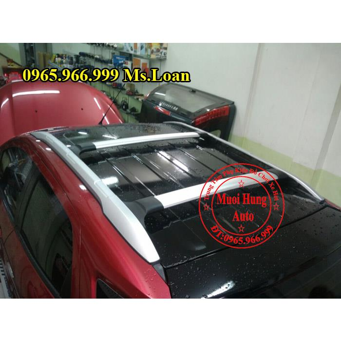 baga-xe-ford-ecosport-2016
