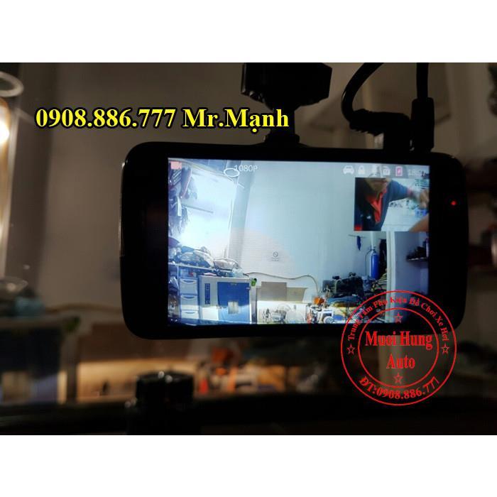 camera-hanh-trinh-cho-xe-mazda-6