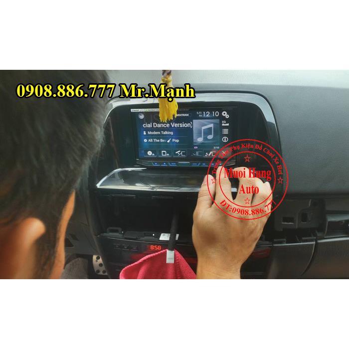 man-hinh-dvd-pioneer-mazda-cx5-chinh-hang