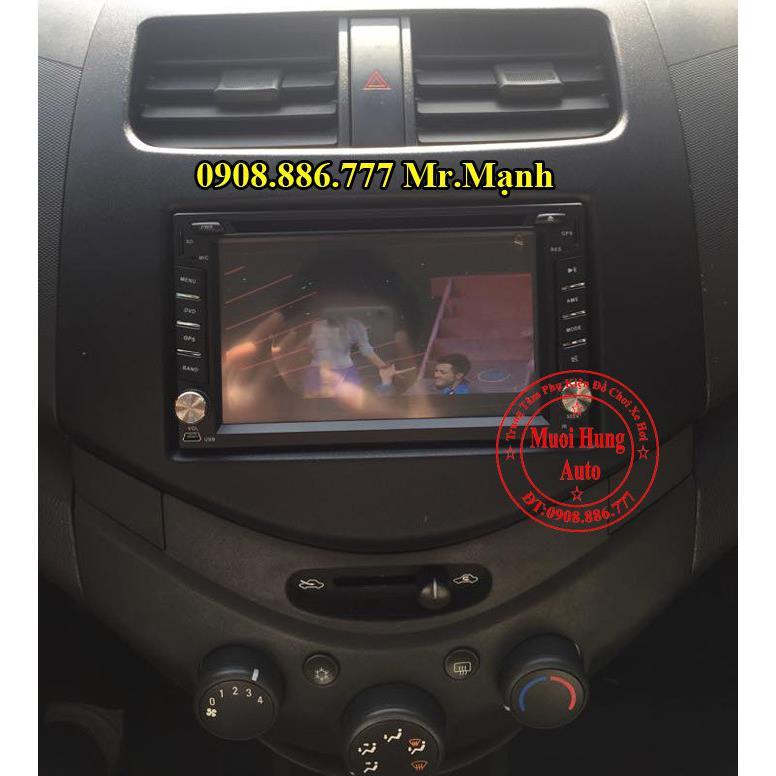 man-hinh-dvd-xe-chevrolet-spark-tai-tphcm