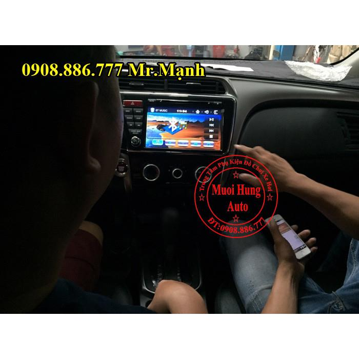 man-hinh-dvd-motevo-honda-city-2016