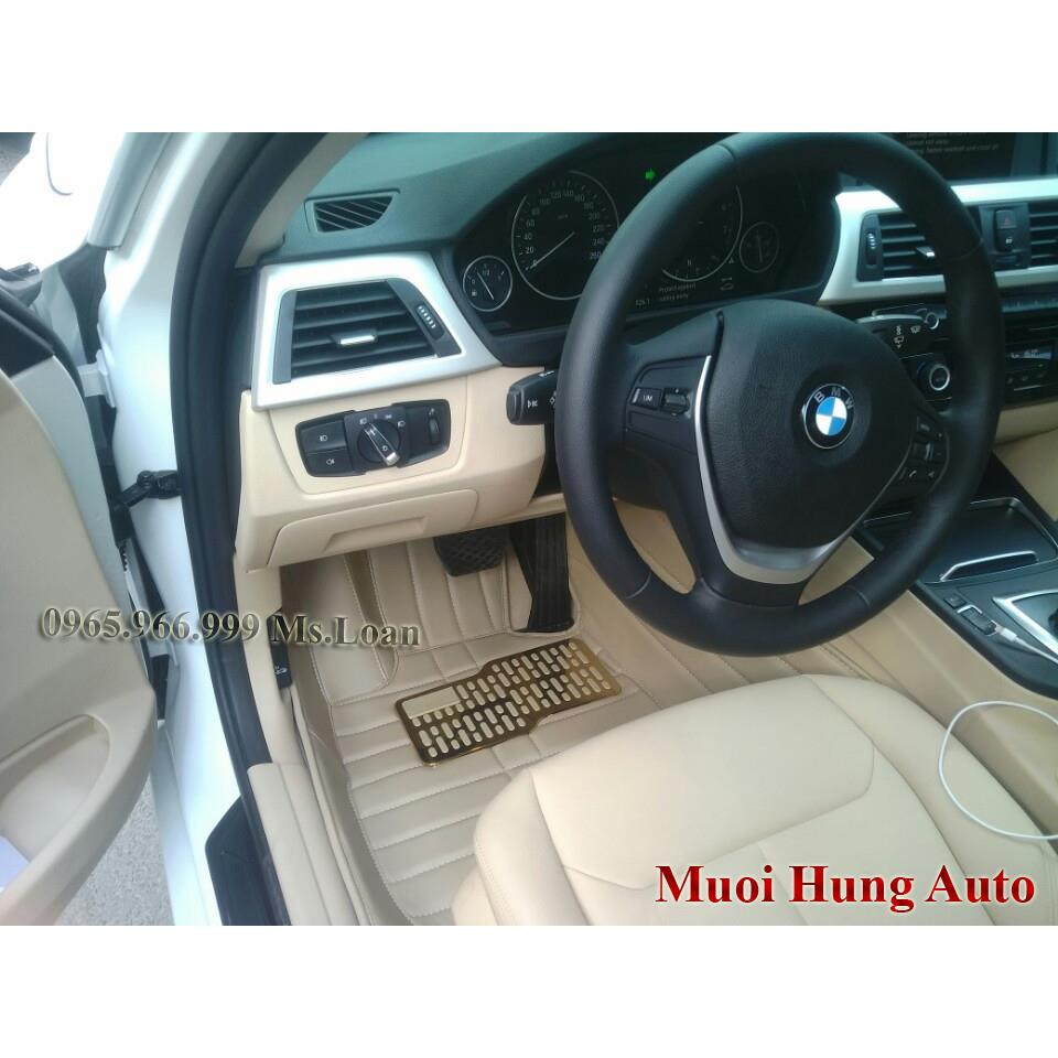 tham-lot-chan-o-to-bmw-320i