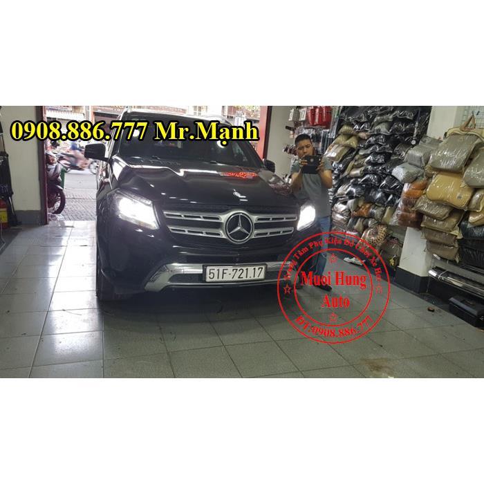 lap-den-xenon-osram-xe-mercedes-gls-400