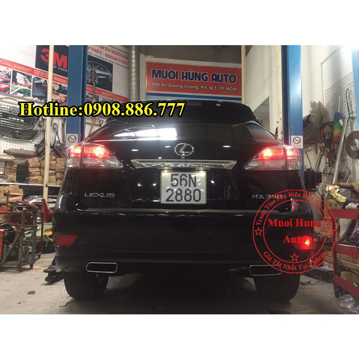 do-po-lexus-rx350-chuyen-nghiep-chat-luong