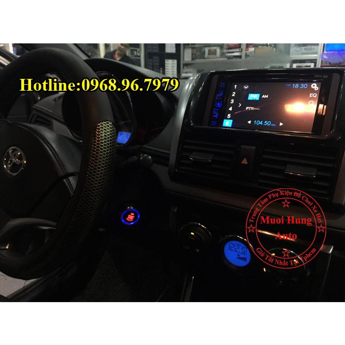 do-start-stop-smartkey-cho-vios-2016-2017