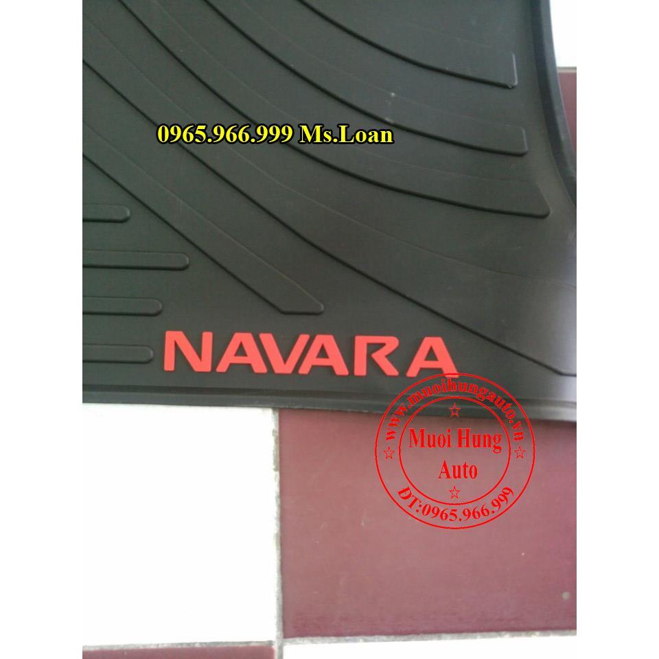tham-lot-san-3d-nissan-navara-ms-3dna016