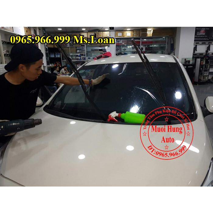 dan-phim-cach-nhiet-3m-cho-fortuner-2017