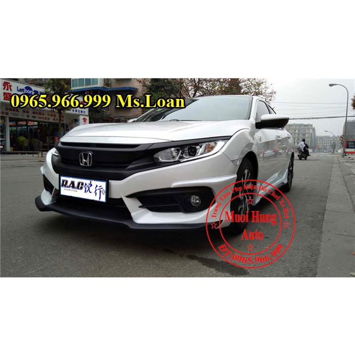body-kit-cho-xe-honda-civic-2016-2017