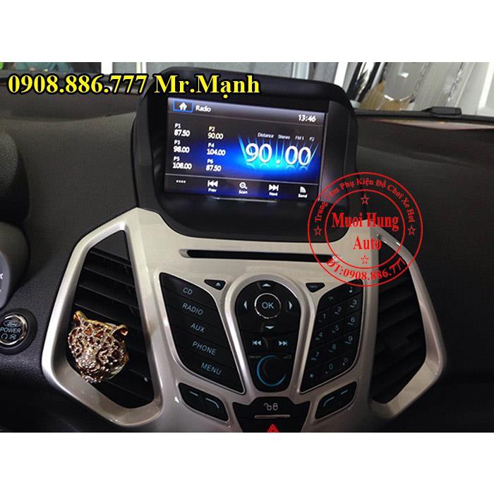 man-hinh-dvd-xe-ford-ecosport
