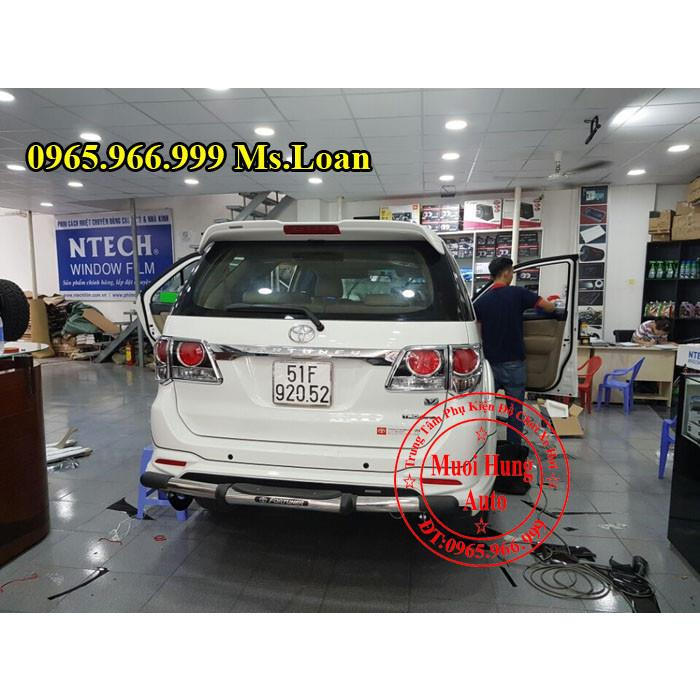 can-sau-zin-xe-toyota-fortuner-2017