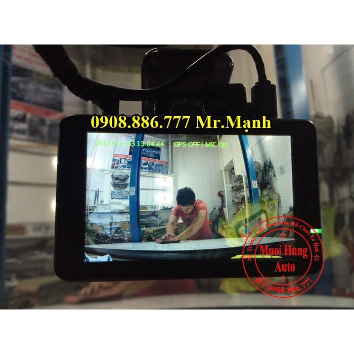 camera-hanh-trinh-clon-l5-cho-xe-mazda-6