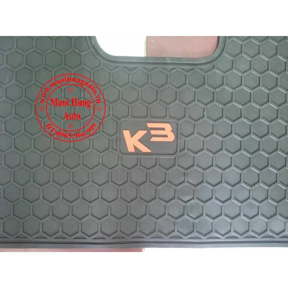 tham-lot-san-3d-kia-k3-ms-3dkia001