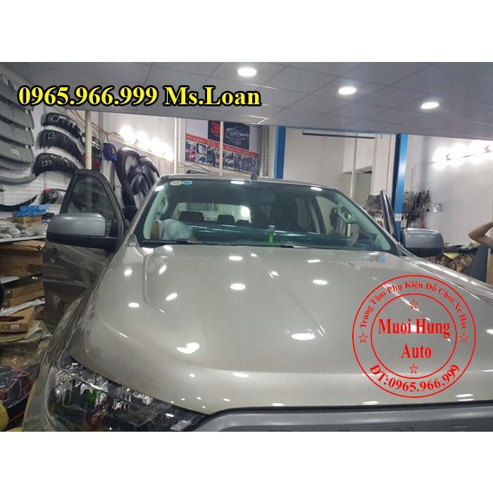 dan-phim-cach-nhiet-llumar-xe-ford-ecosport