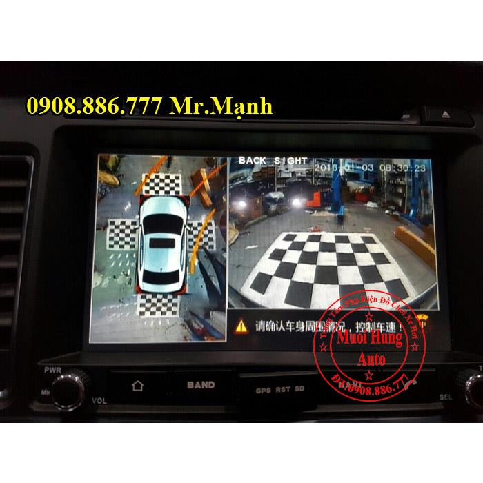 camera-360-do-chinh-hang-cho-xe-sonata