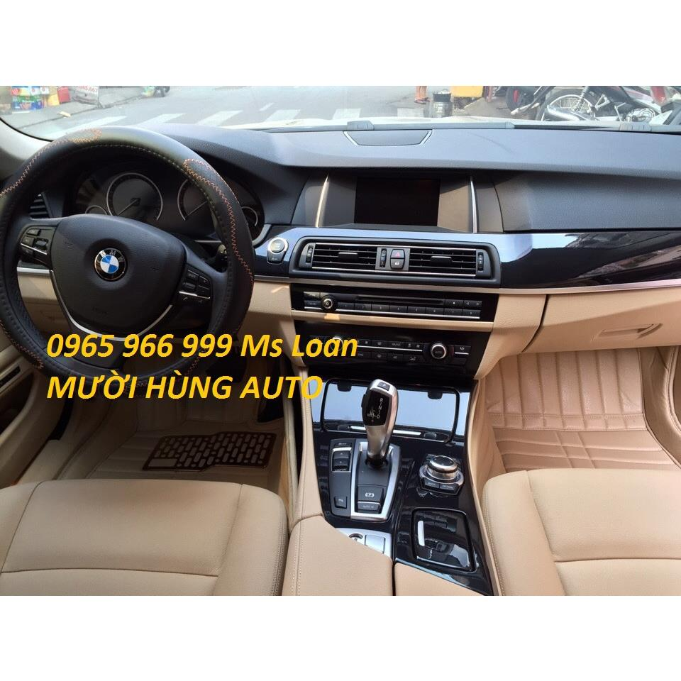 tham-lot-san-bmw-520i